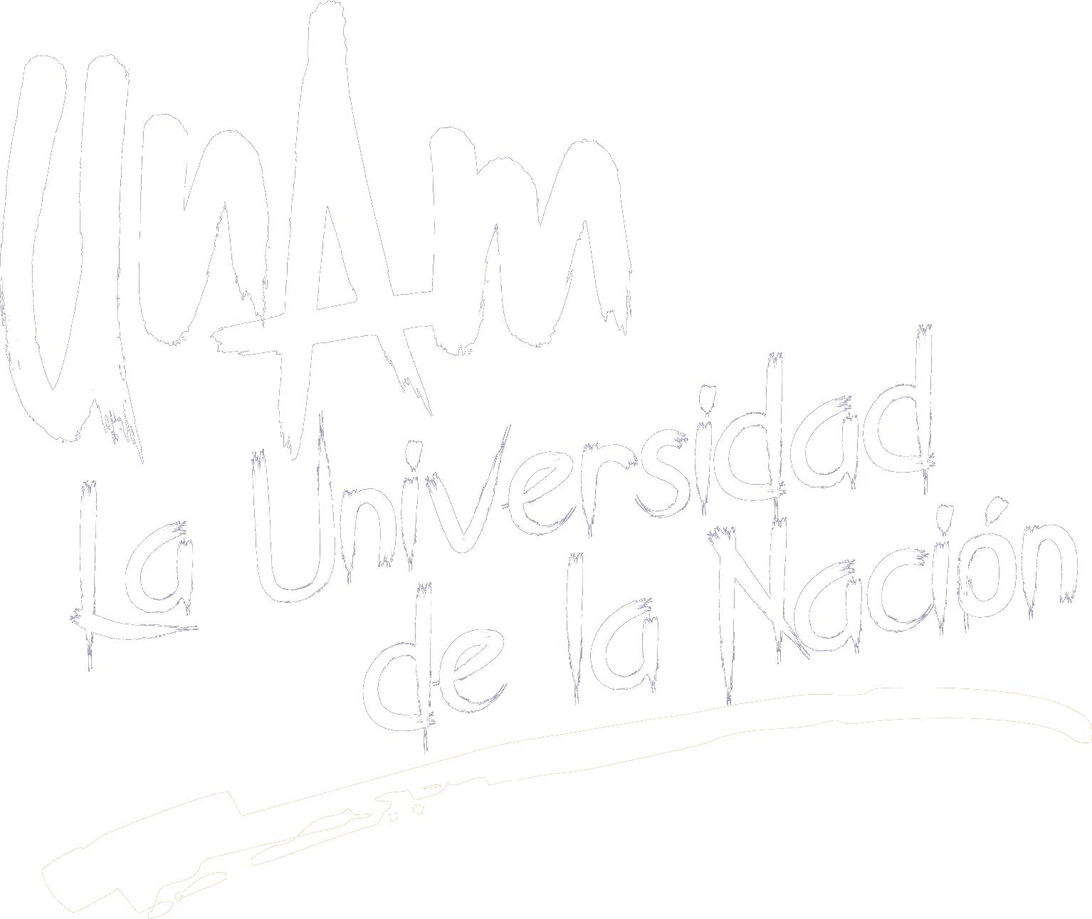 UNAM Universidad de la Nación