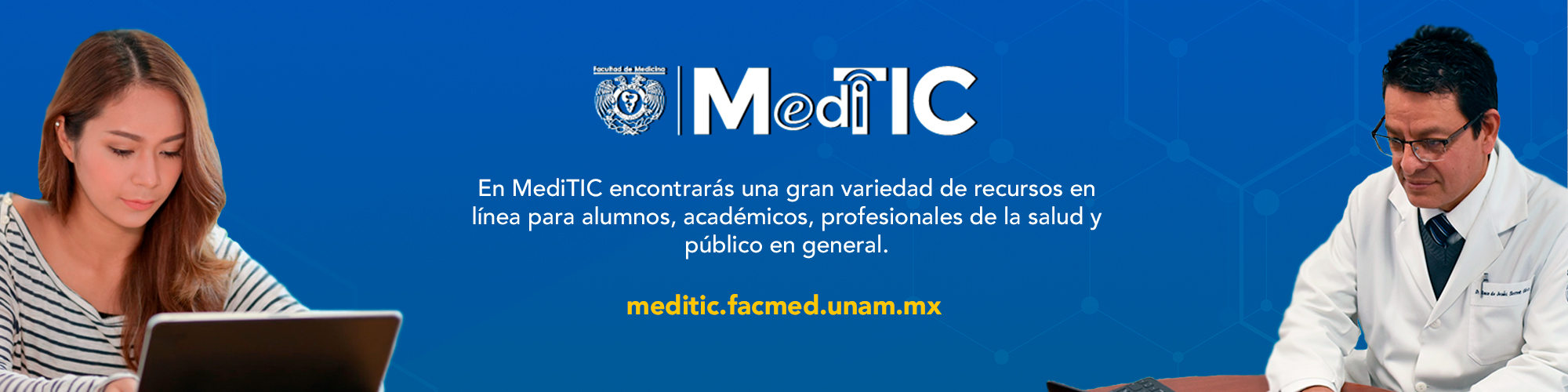 mediTic